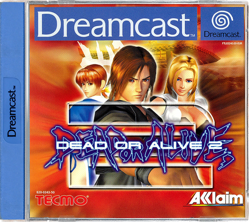 Dead or Alive 2.png
