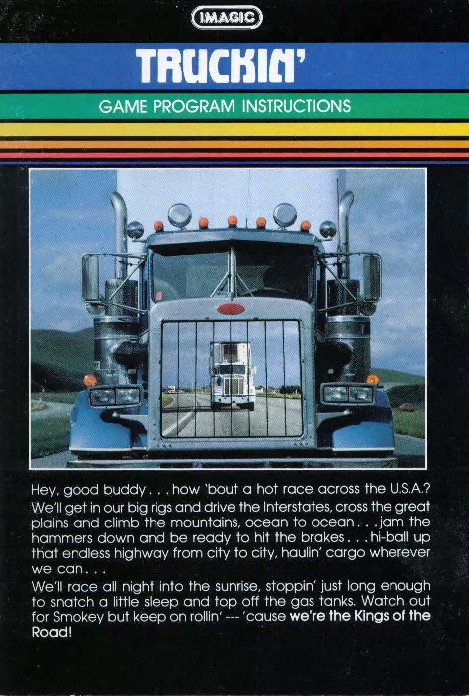 Truckin' (USA)_Page_01.jpg