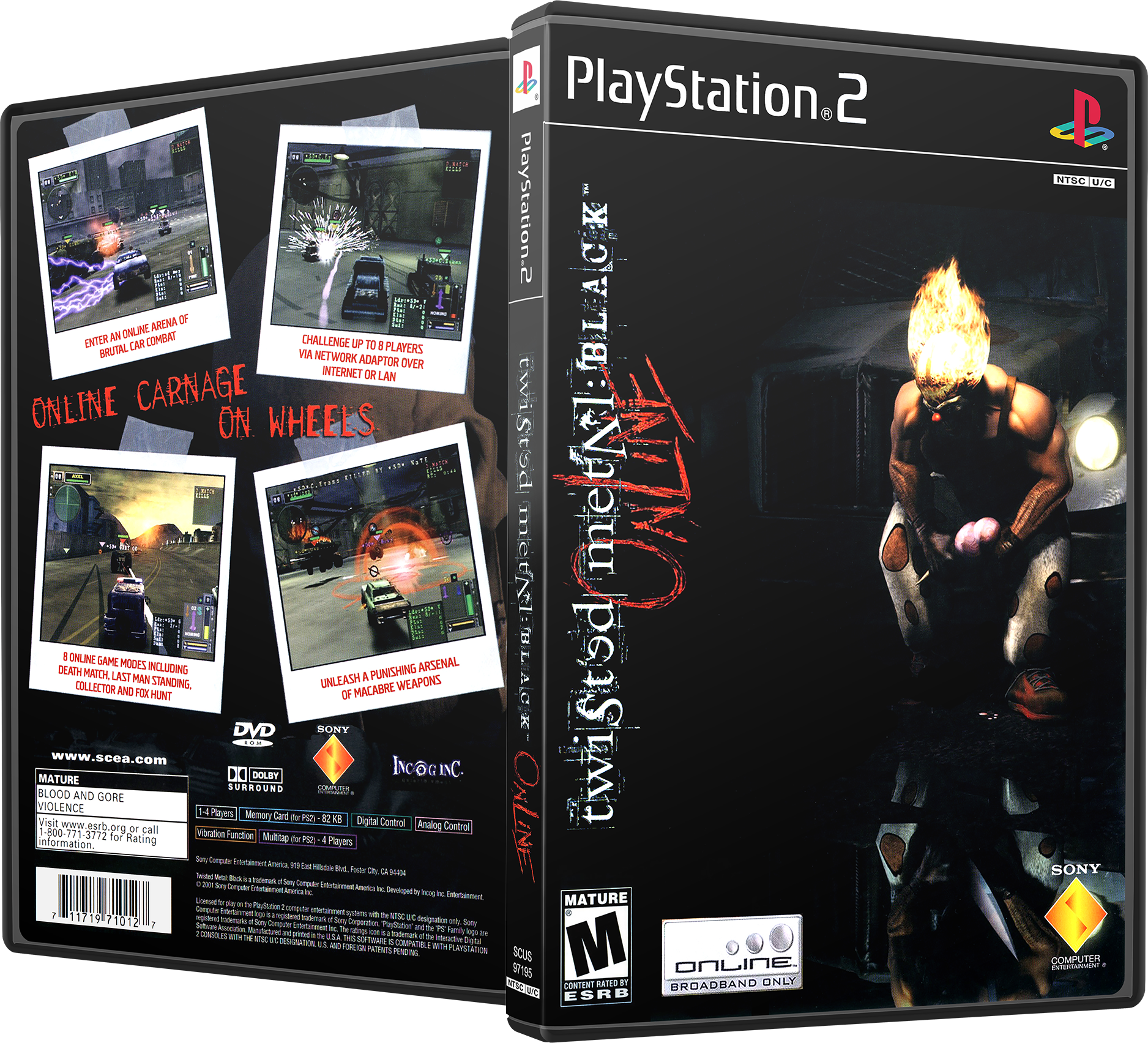 Twisted Metal - Black Online (USA).png
