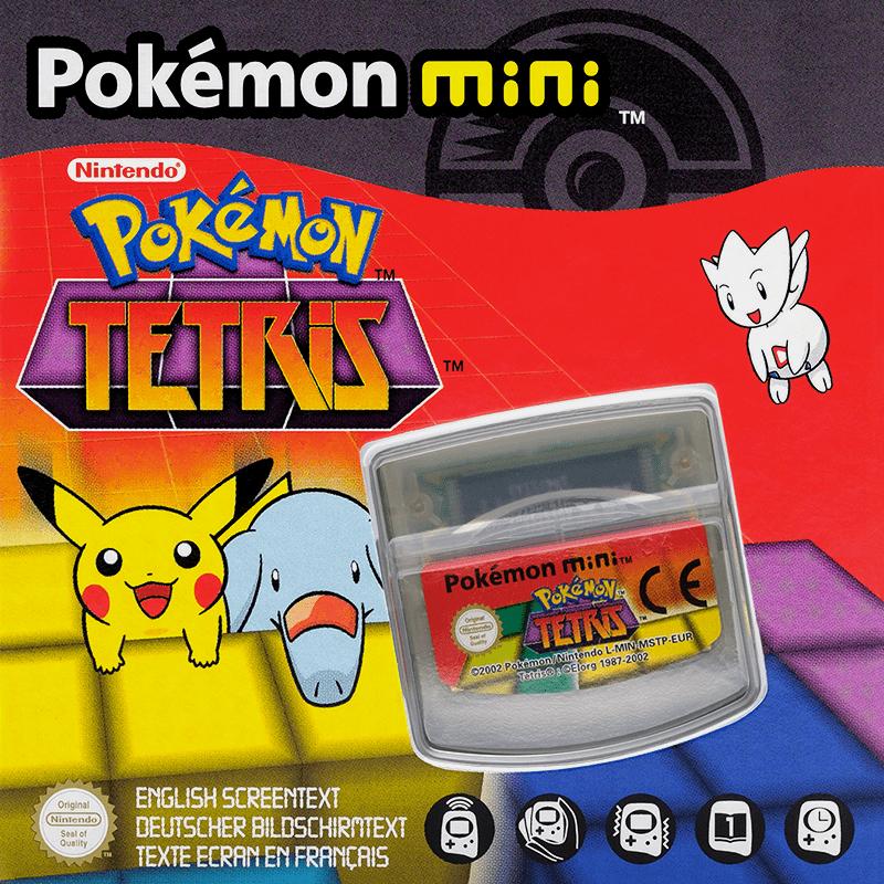 Pokemon Tetris (Europe).png