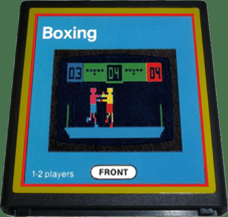 Boxing (USA).png