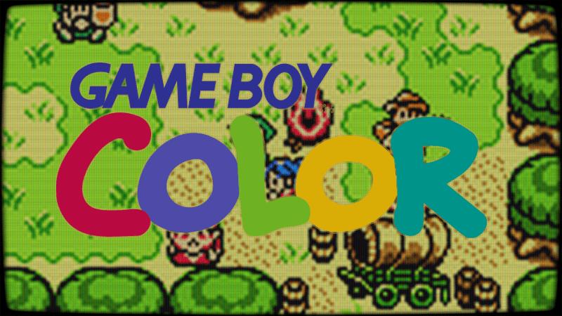 1610496232_NintendoGameBoyColor.png.cb8327f42352f461e536881aa94a2acb.png