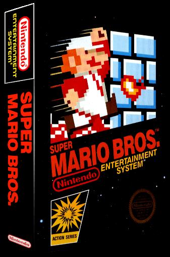 Nintendo Nes 3d Boxes Pack Artwork Emumovies