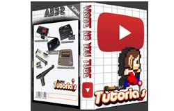 Master System-3D-Boxes 1061x680 *(FullSet)