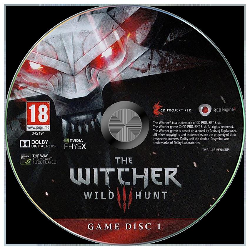 Microsoft Windows-PC 2D Discs Pack (2883)