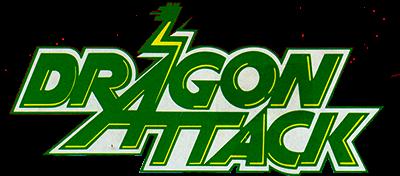 SORD M5 Logo Pack