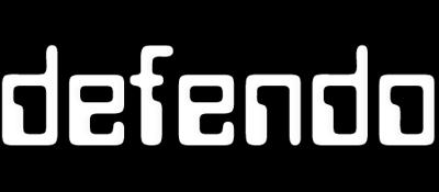 VTech Time & Fun Game Logos Pack