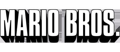 Nintendo Game & Watch Game Logos Pack