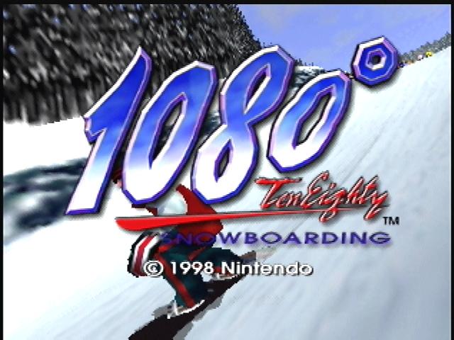 Nintendo 64 titles collection - original N64
