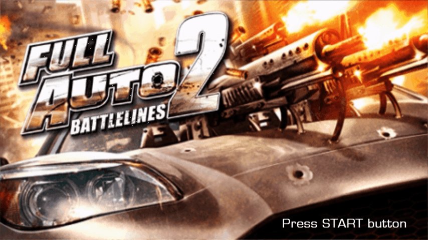 Sony PlayStation Portable Title Snaps Pack