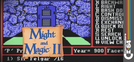 Commodore 64 Banners Pack (HyperList)