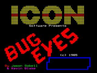 Acorn BBC Micro Title Snaps Pack (TOSEC)