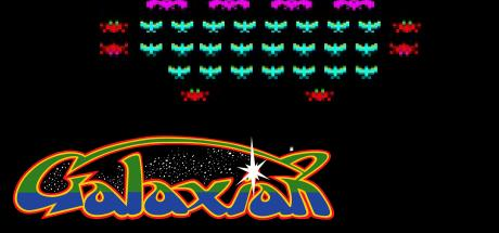 Acorn BBC Micro Banners Pack (TOSEC)