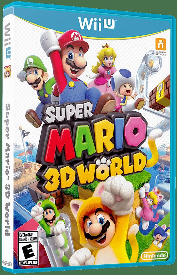 Super Mario 3D World (USA).png