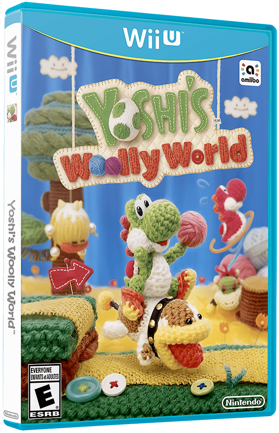 Yoshi's Woolly World (USA).png
