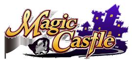 Magic Castle.png