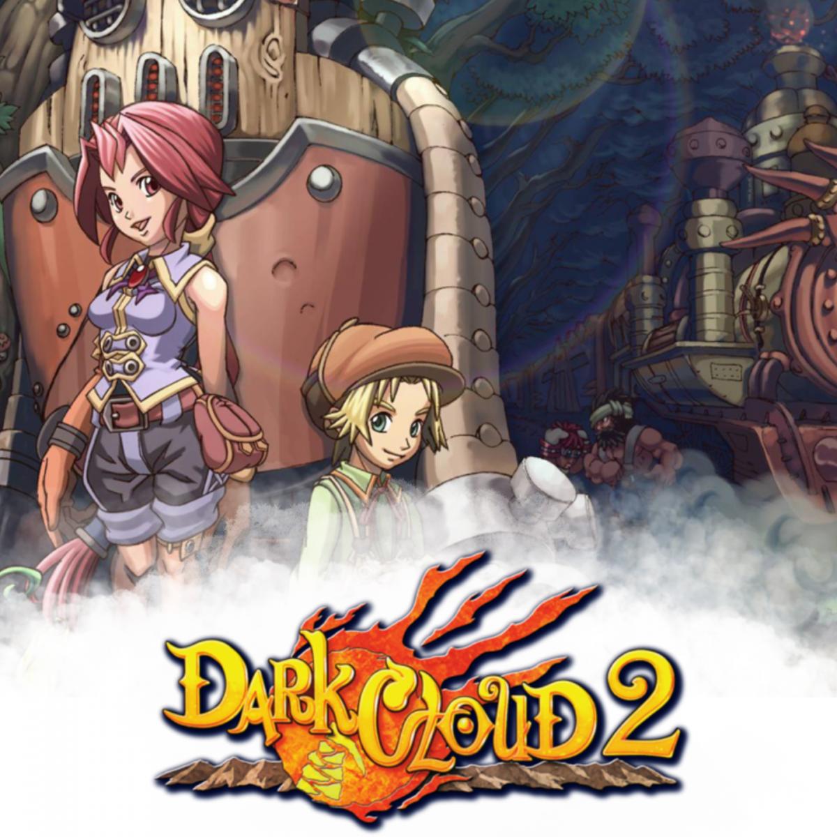 Dark-Cloud-2-(Switch-Icon)