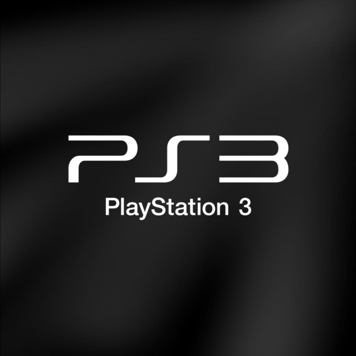 PlayStation-3.png