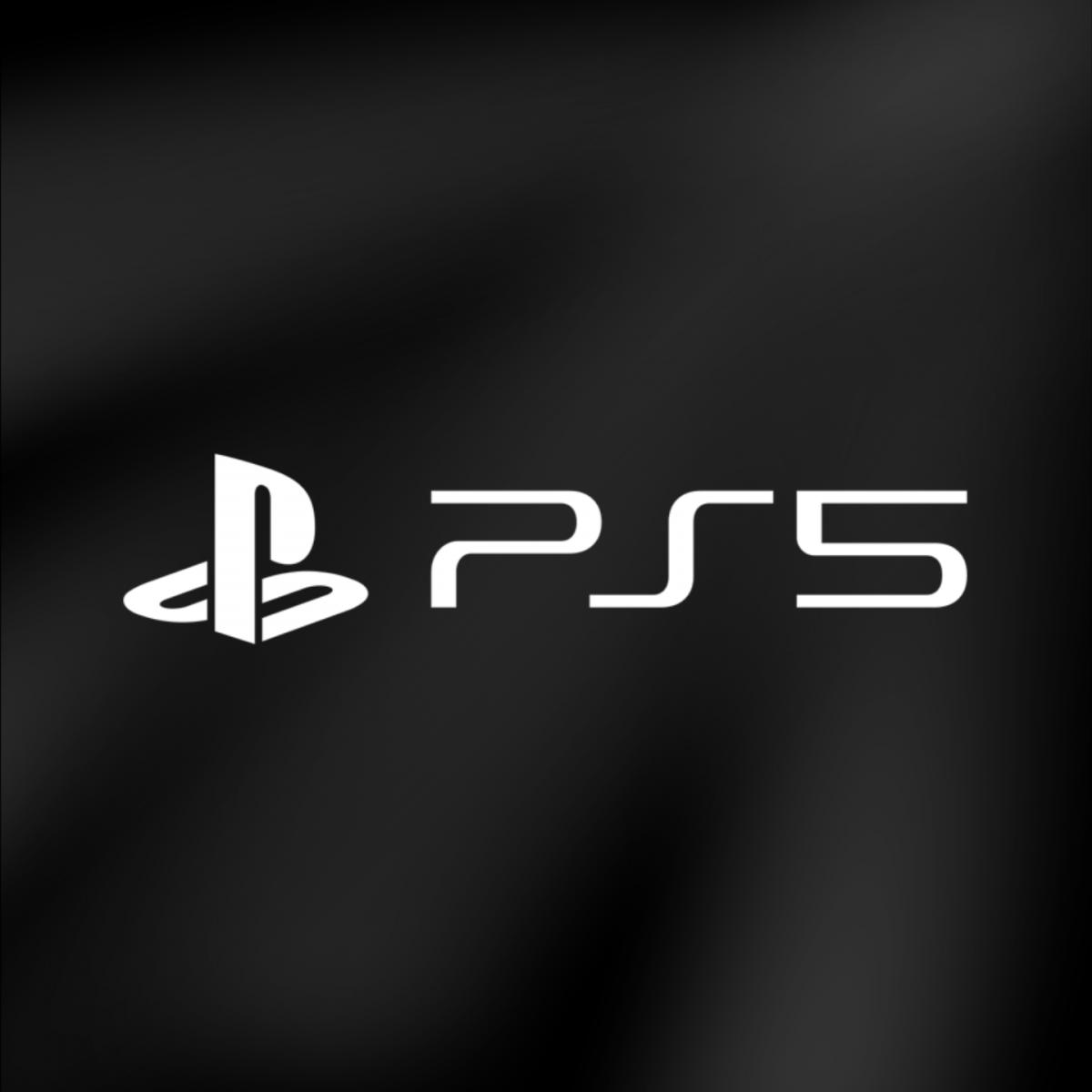 PlayStation-5.png