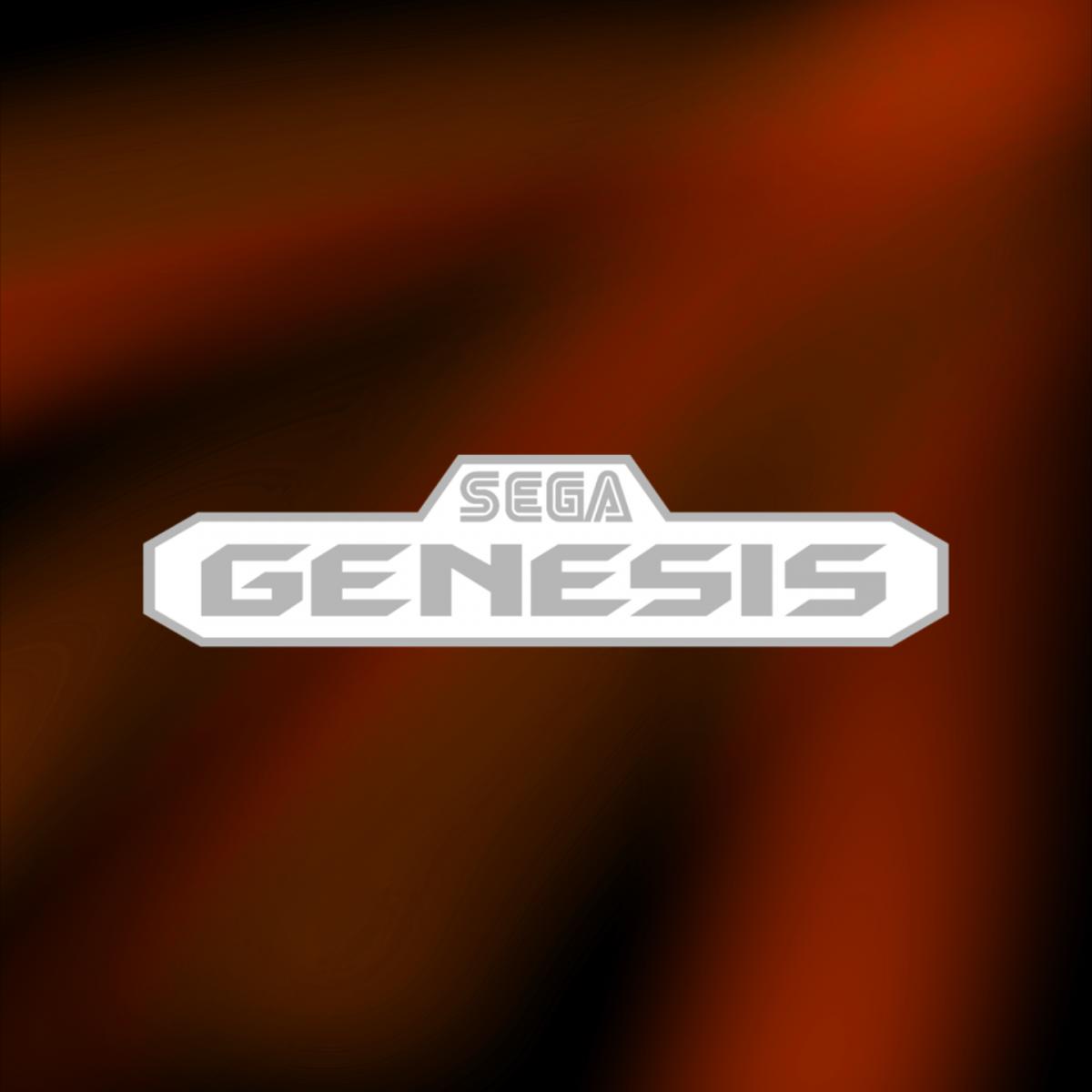 Sega-Genesis.png