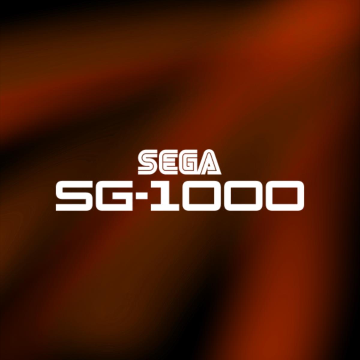 Sega-SG-1000.png