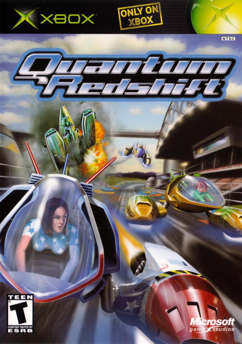 Quantum Redshift-01.jpg
