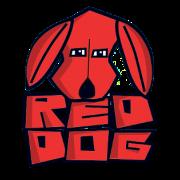 RedDogMT
