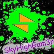 SkyHighGam3r