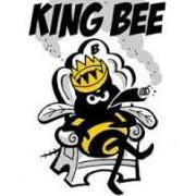 kingbee187