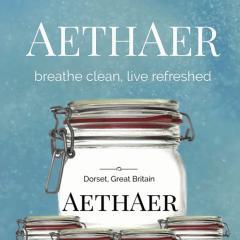 Aethaeran