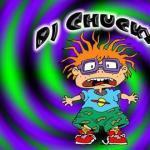 Chucky760