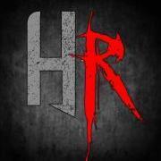 HumanoidRogue