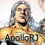 ApolloRJ