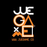 jueGAME
