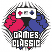 GamesClassic
