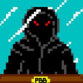 PixelBlitterBoy