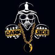DarkLSpawn