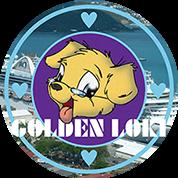 goldenloki