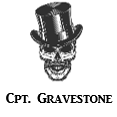 Cpt_Gravestone