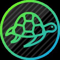 TurtlemanThe1st